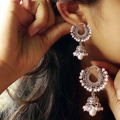 Silverrage: Online Jewellery Store