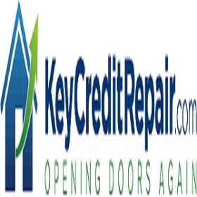 Key Credit Repair