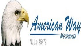 American Way Plumbing Heating & Air Conditioning