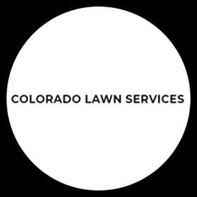 COLORADO LAWN SERVICES