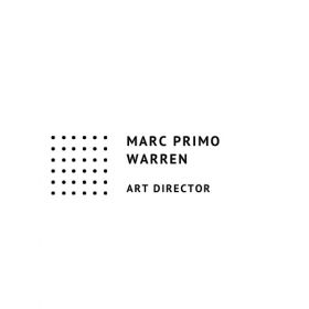 Primo Warren Designs