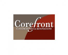 Corefront Custom Renovations