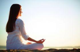 Good Yoga and Meditation in Bangalore