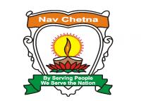 Nav Chetna