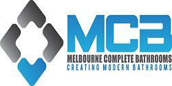 Melbourne Complete Bathrooms