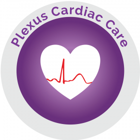 Plexus Institute of Cardiac Sciences