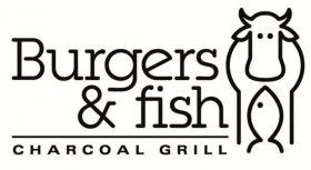 Burgers & Fish