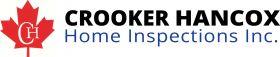 Crooker Hancox Home Inspections Inc.
