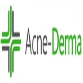 Acne Derma