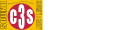Car Sound Security & Safety / Window Tinting