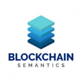 Blockchain Semantics