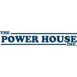 The Power House Inc