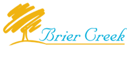 Brier Creek Family Dentistry