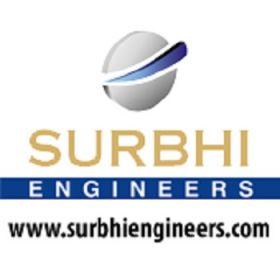 Surbhi Engineers