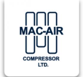 Macair Compressor Ltd.