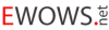 ewows online