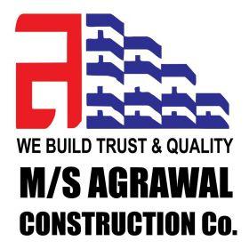 Agrawal Construction Company