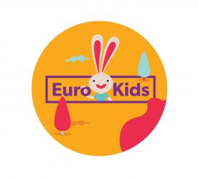 Eurokids playschool