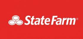 Lezlie Leier - State Farm Insurance