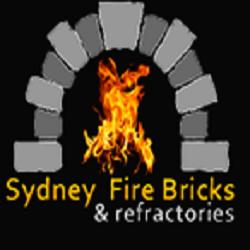 Sydney Fire Bricks & Refractories Pty Ltd