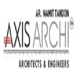 Axis Archi