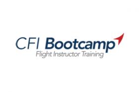 Cfi Bootcamp