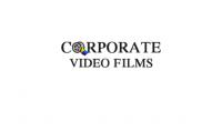 Corporate Video Films