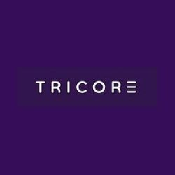 TriCore Fitness