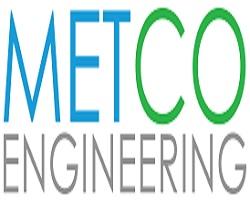 Metco Engineering