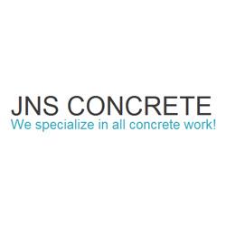 JNS Concrete