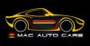 Mac Auto Care