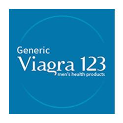 GenericViagra123.com