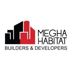 Megha Habitats