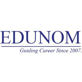 EDUNOM – Guiding Career Since 2007