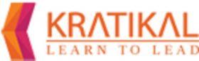 Kratikal Academy