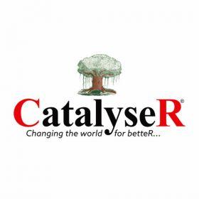 IIT JEE Coaching - CatalyseR