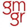 Goojar Mal Ganpat Rai Pvt.  Ltd
