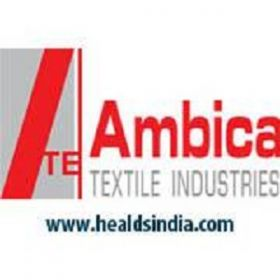 Ambica Textile Industries
