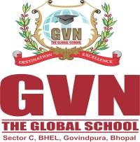 GVN The Global School