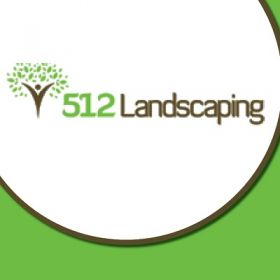 512 Landscaping