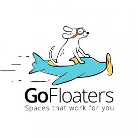 GoFloaters