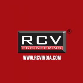 RCV Engineering (I) Pvt. Ltd.