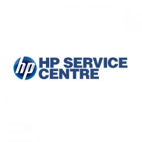 hpservicecenters