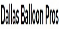 Dallas Balloon Pros