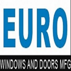 Aluminum Windows & Doors Manufacturer