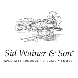 Sid Wainer & Son