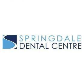 Springdale Dental Centre