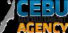 Cebu Recruitment Agency