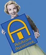 Adultcare Assistance Homecare
