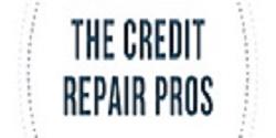 Credit Repair Baton Rouge